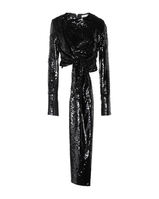 16Arlington Blusa de mujer de color negro 0RhUQ