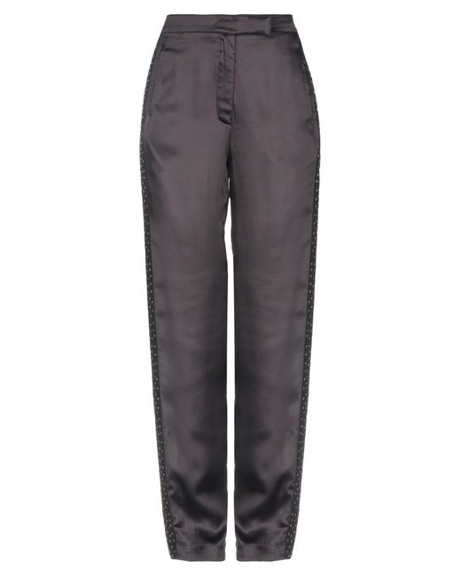 Pantalone di Swildens in Black