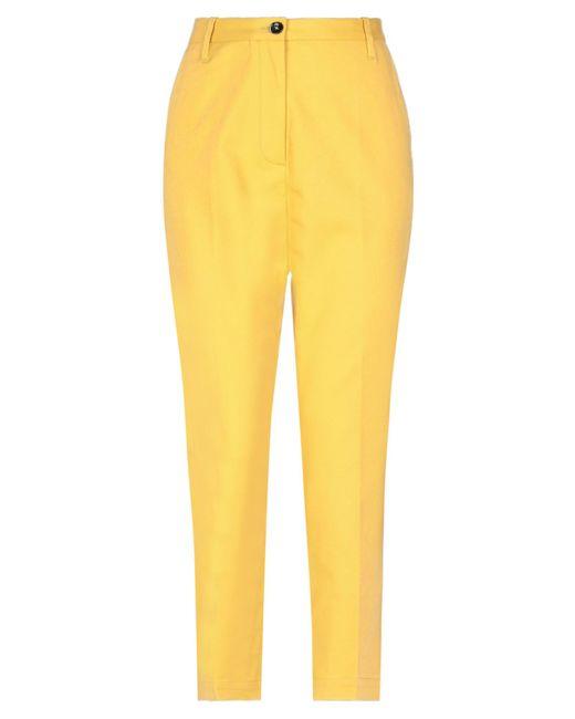 Nine:inthe:morning Yellow Hose