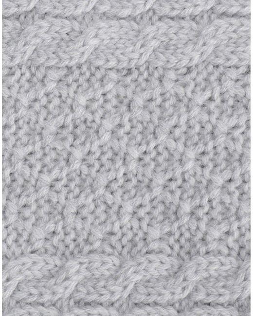 Sciarpa di Chinti & Parker in Gray