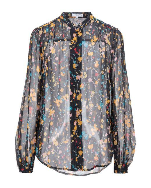 Equipment Camisa de mujer y3Dzj