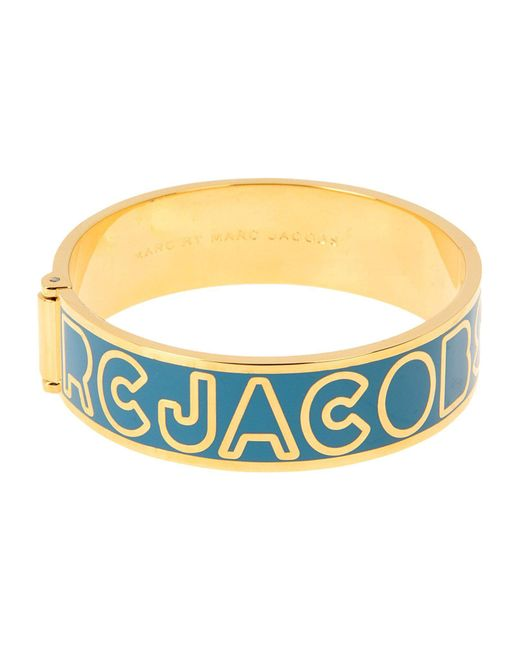 Marc By Marc Jacobs | Multicolor Bracelet | Lyst