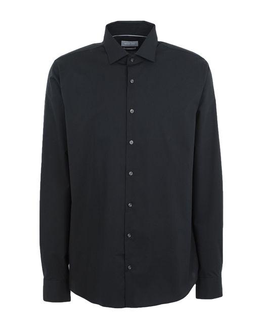 Michael Kors Black Shirt for men