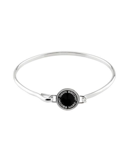 Marc Jacobs Black Bracelet