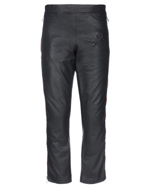 Pantalones Philipp Plein de hombre de color Black