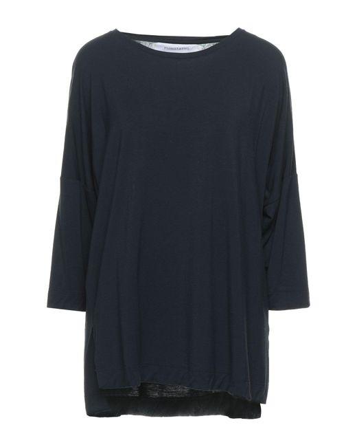 Purotatto Blue T-shirts