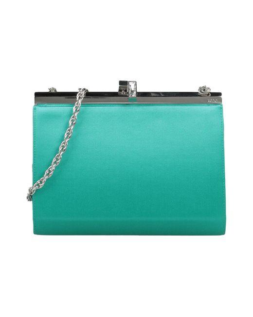 Rodo Green Handtaschen