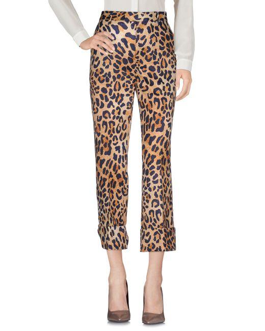 Pantalone di DSquared² in Multicolor