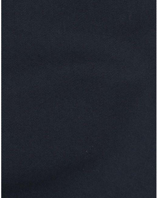 Department 5 Pantalon femme de coloris bleu NNn4S