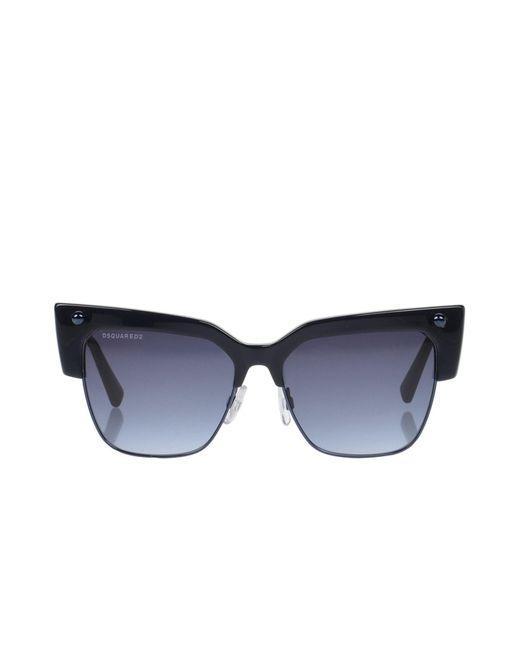 Gafas de sol DSquared² de color Blue