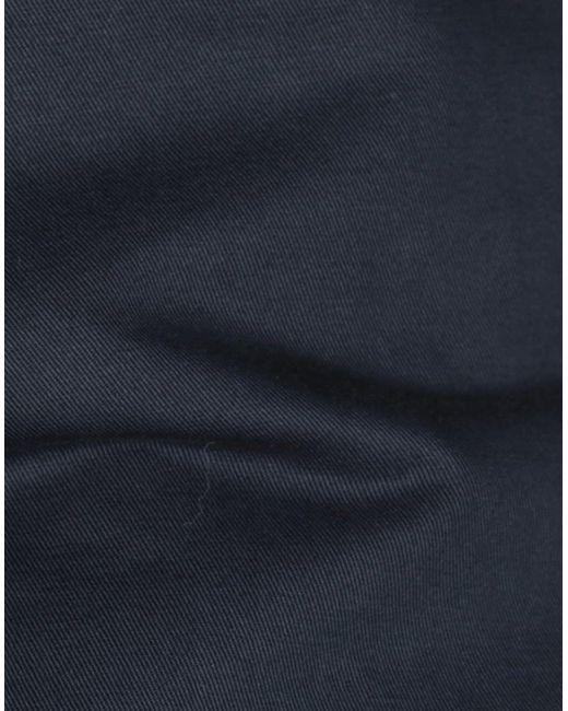 Pantalone di Marni in Blue