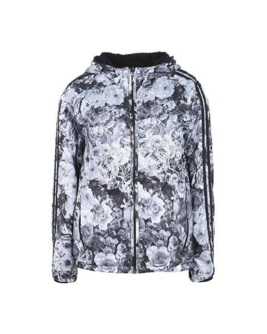 Deha Gray Jacket