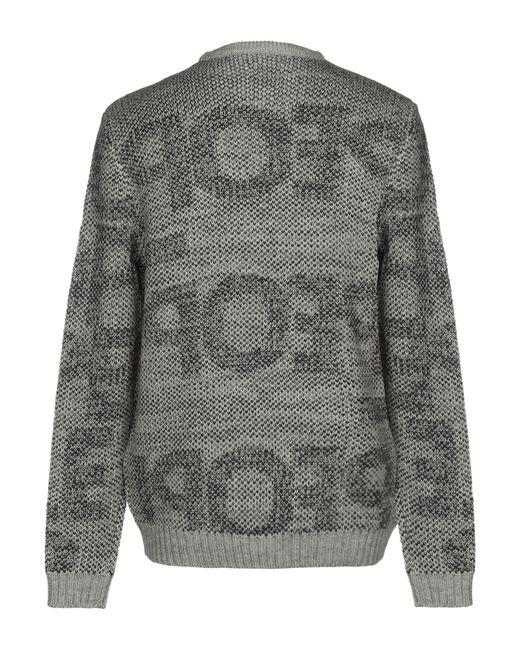 Only & Sons Pullover in Gray für Herren