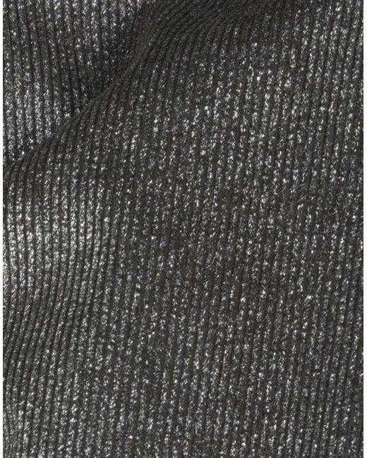 Peserico Gray Hose