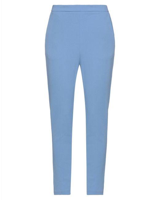 Pantalon ViCOLO en coloris Blue