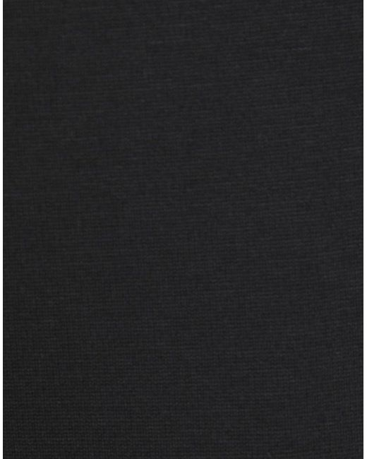 Bermuda di McQ Alexander McQueen in Black da Uomo