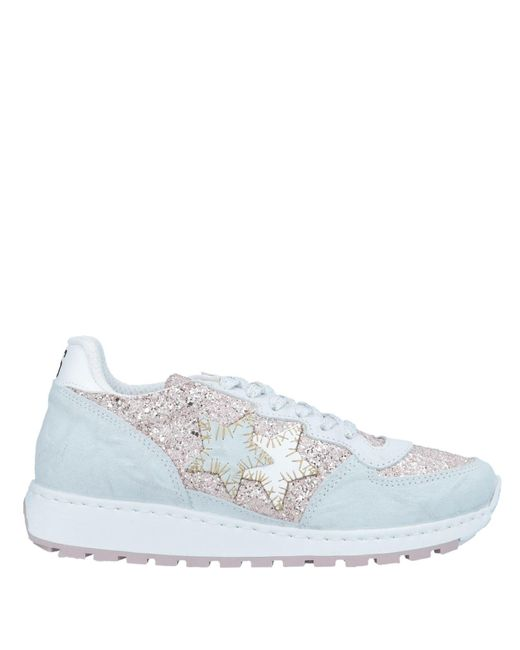 2Star Sneakers & Deportivas de mujer