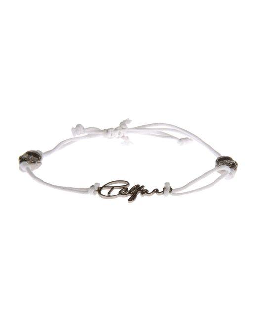 Telfar - White Bracelets - Lyst