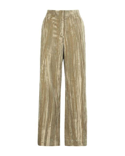 Pantalone di 8 by YOOX in Green