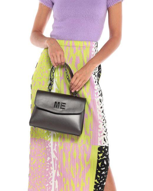 Marc Ellis Multicolor Handtaschen