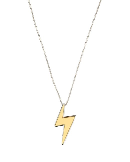 Marc By Marc Jacobs - Yellow Pendant - Lyst