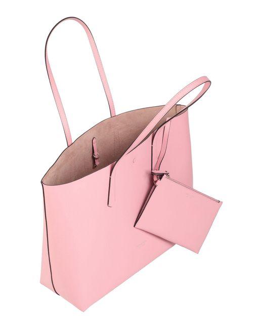 Kate Spade Pink Handtaschen