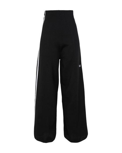 Adidas Originals Black Hose