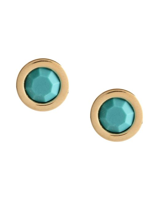 Marc By Marc Jacobs | Multicolor Earrings | Lyst