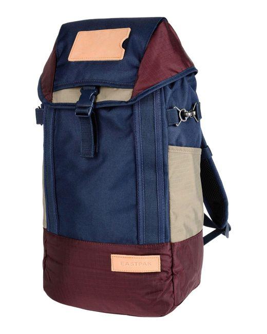 Eastpak - Multicolor Backpacks & Fanny Packs for Men - Lyst