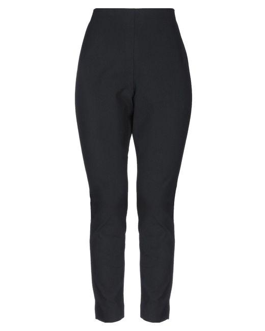 Pantalone di Tory Burch in Black