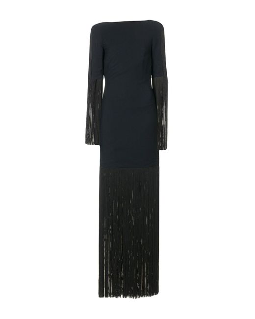 Vestito corto di Michael Kors in Black