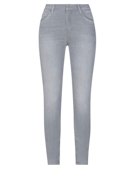 Pantalones vaqueros Pepe Jeans de color Gray