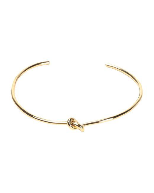 Estella Bartlett Metallic Bracelet