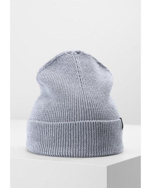 BOSS Orange | Gray Fomero Hat for Men | Lyst
