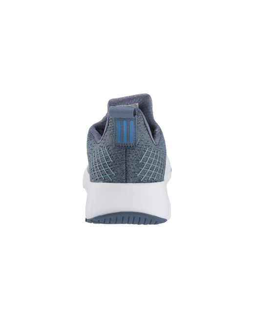 ... Adidas Originals - Gray Asweego (core Black grey Six grey Two) Women s  ... 48f34c61f