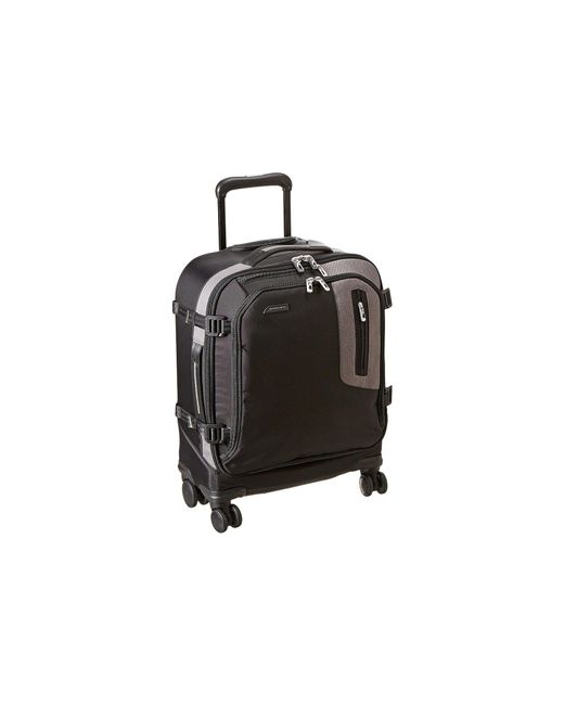 Briggs & Riley - Gray Brx – Explore International Wide Body Spinner - Lyst