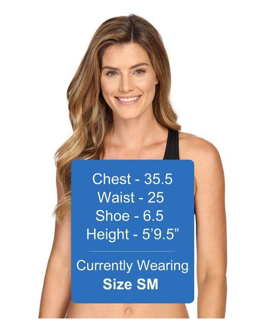 9628566344293 ... Nike - Pro Classic Swooshtm Sports Bra (carbon Heather anthracite black)  Women s