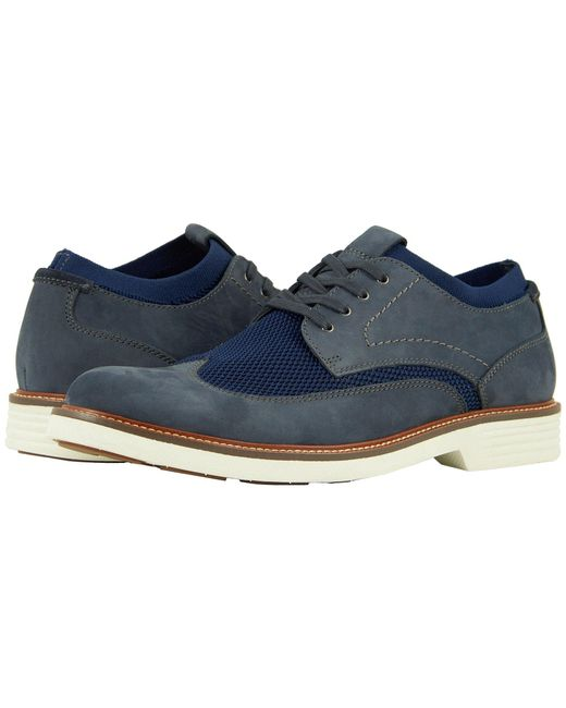 Dockers Gray Paigeland for men
