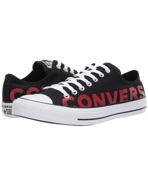 Converse Chuck Taylor All Stars Dainty Mid Womens Footwear Shoe Carnival UK 3