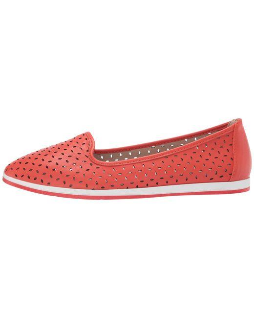 072ee2f92310fe ... Aerosoles - Multicolor Stay Smart (black Leather) Women s Shoes ...