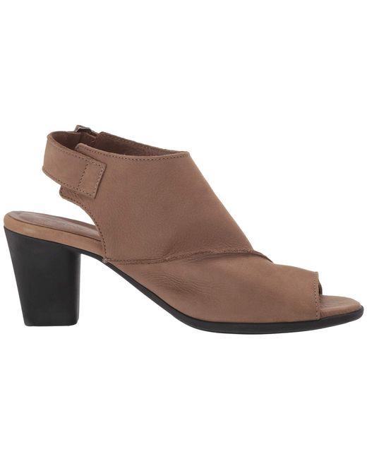 7296cfcaa ... Arche - Multicolor Faraon (grey) Women s Sandals ...