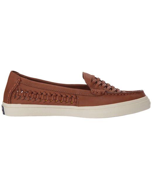 Cole Haan Pinch Weekend Luxe Sneaker rFkIfhuxY