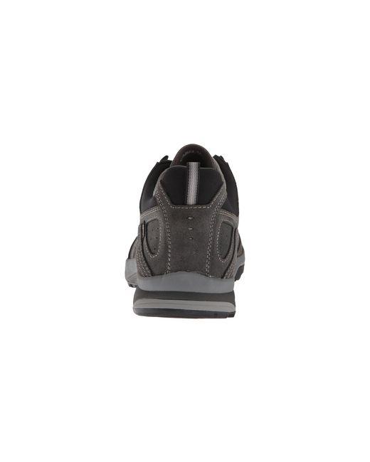 ... Asolo - Multicolor Agent Evo Gv Mm (graphite) Men s Boots for Men ... 4021ce8f846