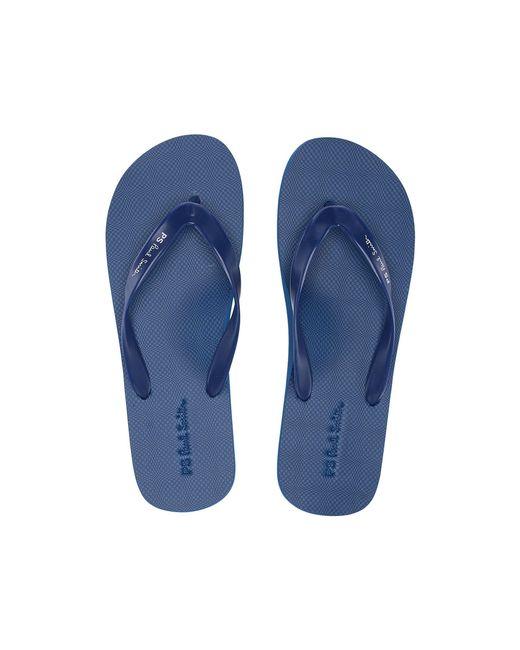3d2b8257d61c Lyst - Paul Smith Dale Sandals (green) Men s Shoes in Blue for Men