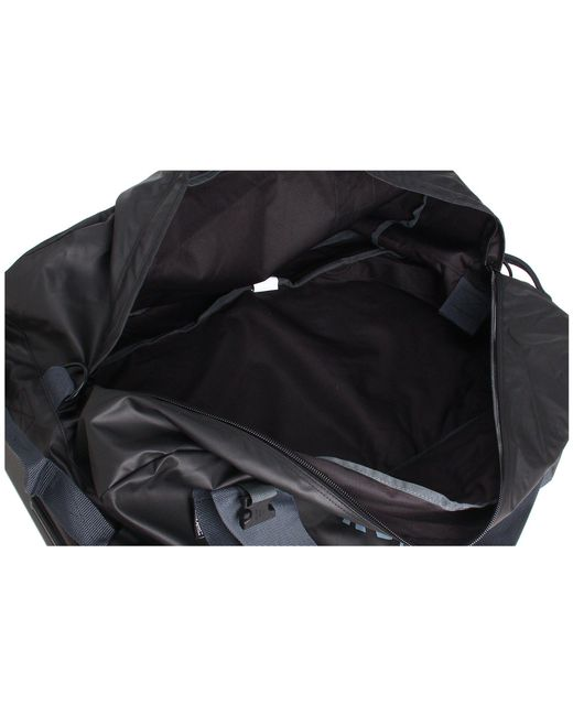 ... Eagle Creek - No Matter What Flashpoint Rolling Duffel L (black)  Luggage for Men ... 273d1e08dc9ab