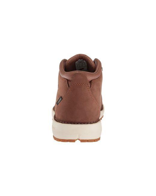 06e7e43b304123 Lyst - Danner Tramline 917 (brown) Men s Shoes in Brown for Men