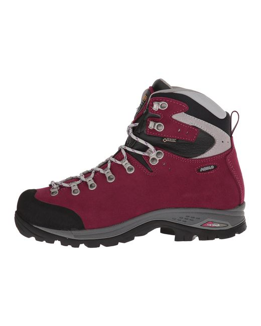 ... Asolo - Multicolor Greenwood Gv Ml (grapeade) Women s Lace Up Casual  Shoes ... a54aca5f91b