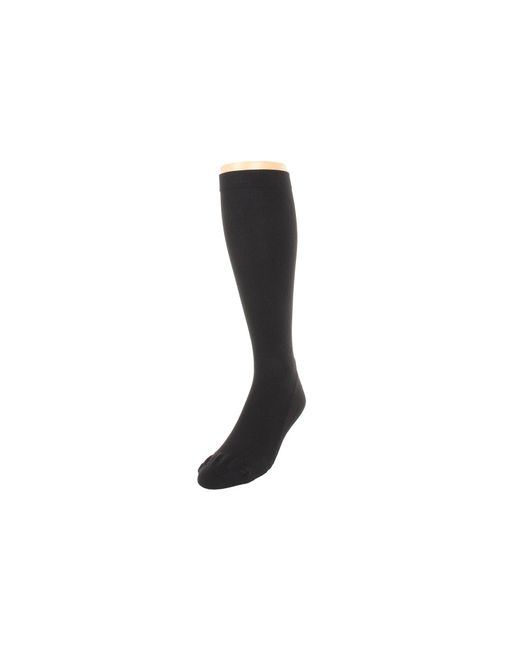 2xu - Black Compression Performance Run Sock for Men - Lyst