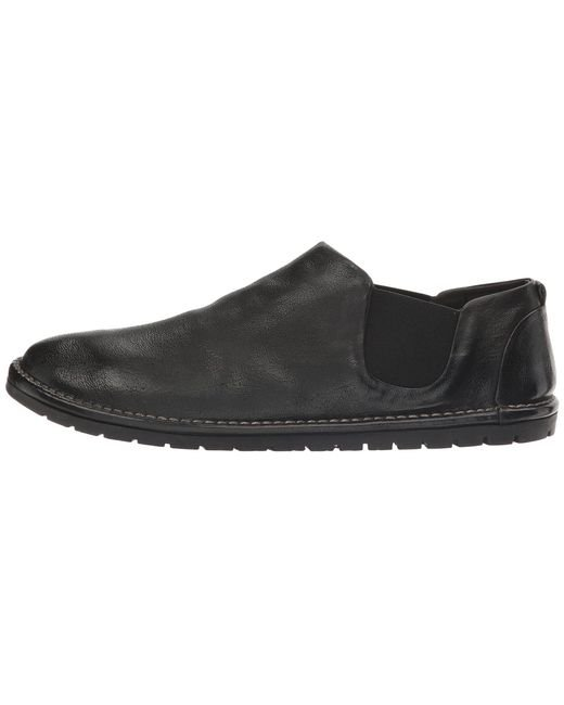 pull on loafers - Black Mars</ototo></div>                                   <span></span>                               </div>             <div>                                     <div>                                             <div>                                                     <div>                                                             <div>                                                                     <div>                                                                             <div>                                                                                     <div>                                                                                             <ul>                                                                                                     <li>                                                                                                           <a href=