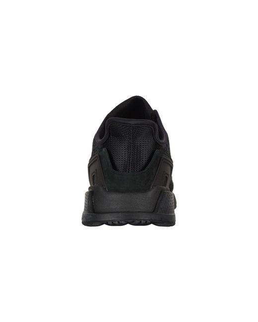06b9c243f850 Lyst - Adidas Eqt Cushion Adv (cblack